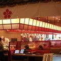 写真:金沢まいもん寿司 イオンモール幕張新都心店