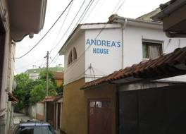 Guesthouse Pension Andrea 写真