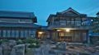 岡山ゲストハウスいぐさ