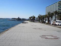 弁天島温泉のツアー