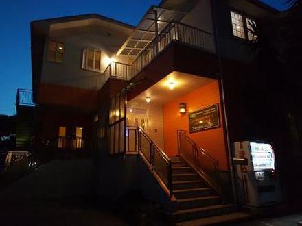 OYO 512 Jogashima Asobigasaki Resort 写真