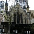 写真:聖パトリック教会