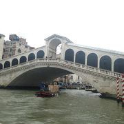 ヴェネチアの名所