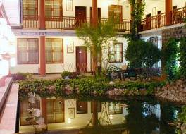 Hotel Old City Bamboo Park 写真