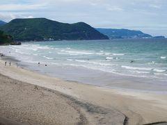 白浜(伊豆)のツアー