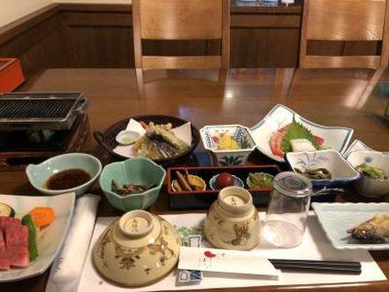 奥飛騨平湯温泉 旅館たなか<岐阜県> 写真
