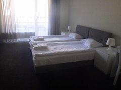 Rakhiv Hotel & Apartments 写真