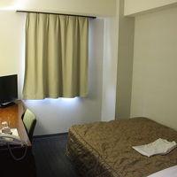 センチュリーホテル 写真