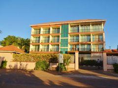 Acacia Beach Hotel 写真