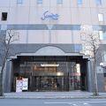 札幌すみれホテル 写真