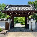 写真:将軍塚青龍殿