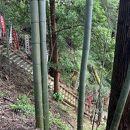 秩父御嶽神社 東郷公園