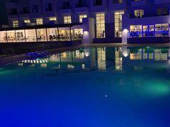 アドラミス テルマル ホテル 写真