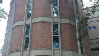 クアラ ルンプール記念図書館