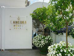 Hotel Ancora 写真