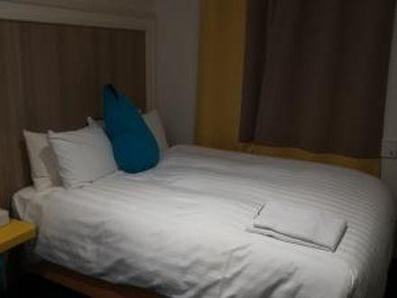 グランパークホテル ザ ルクソー南柏 写真