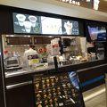 写真:モミ&トイズ 中部国際空港セントレア店