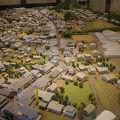 写真:八日市 護国町並保存センター