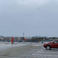 梅雨時ですが、セールも始まって。