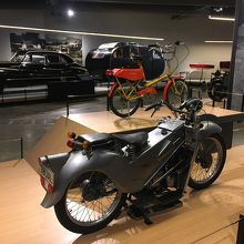 オタゴ入植者博物館