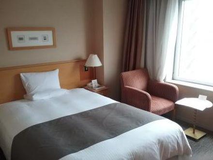 レンブラントホテル海老名 写真
