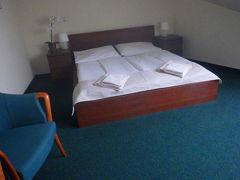 ホテル プルミエール 写真