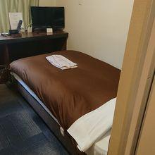 高松シティホテル