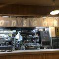 写真:ONSEN食堂