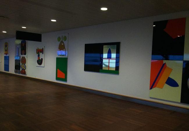 コペンハーゲン・ロスキルデ空港 (RKE)