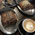 写真:ソノマ ベーカリー カフェ (ボンダイ店)