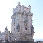 バスコダガマ世界一周記念