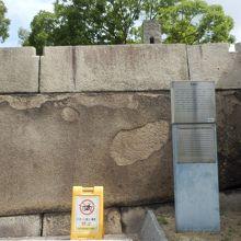 江戸時代城の会計、財務、購買などを担当していた役所
