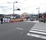 富士宮神田商店街