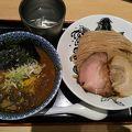 写真:松戸富田麺業