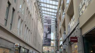 ギャラリーセンター