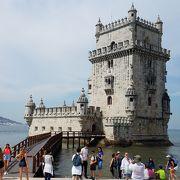 美しい要塞