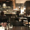 写真:ベーカリー&レストラン 沢村 名古屋