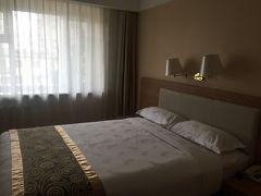 フラワー ホテル 写真