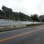 下仁田ネギの季節以外は、蒟蒻が目玉という道の駅