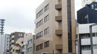 東京堂 (本店)