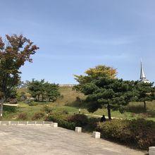東大門歴史文化公園
