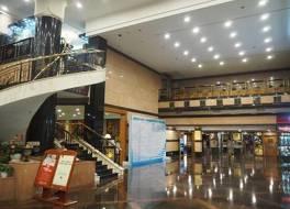 長沙 フアティアン ホテル 写真