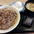 写真:松屋 西新宿店