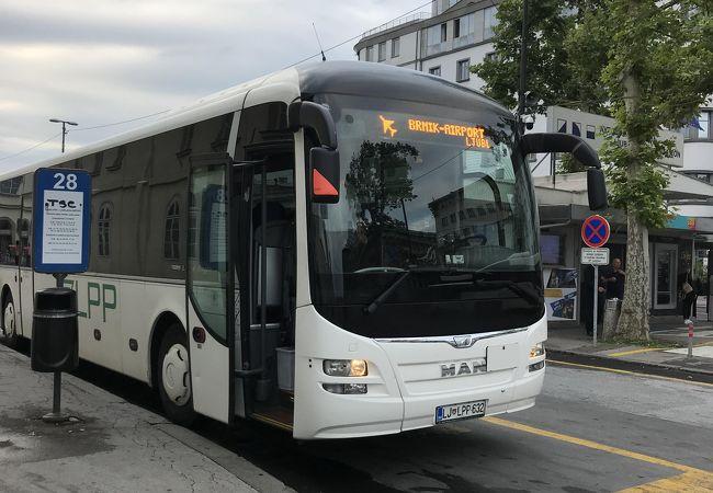 バス (LPP)