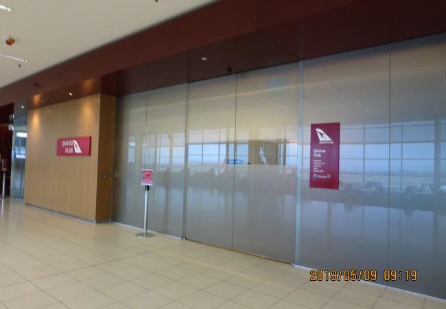 アデレード空港 (ADL)
