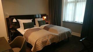 ホテル サンクト エニー