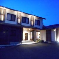 舞鶴荘 写真