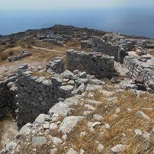 古代ティラ