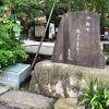 稲毛神社にあります