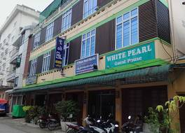 Whitepearl Guest House